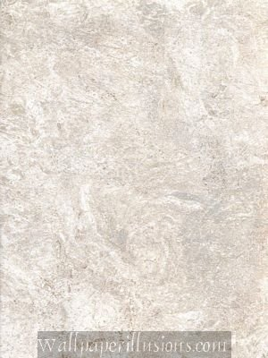 5812291 Sample 8x10 Inches Florentine Marble Stone Village Paper