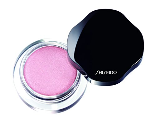 Shiseido Shimmering Cream Eye Color Number PK214, Pale Shell 6 ml