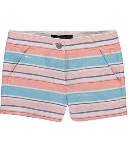 nautica-big-girls-glinting-stripes-short-shorts-melon-8