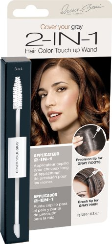 Cover Your Gray 2 In 1 Hair Color Wand ()