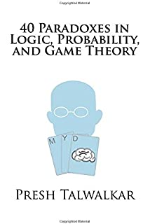 The Best Mental Math Tricks: Presh Talwalkar: 9781507796511