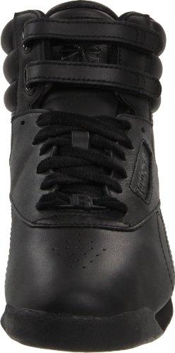 Reebok-Womens-Hi-Fashion-Sneaker