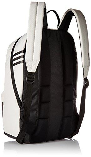6d10d591b163 adidas Originals National Backpack - Import It All