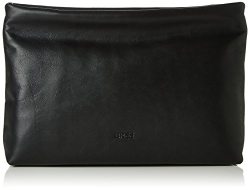 BREE 32 Schwarz Stockholm Black Sac pr56pnqA