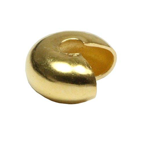 Rhodochrosite Oval Beads - 7