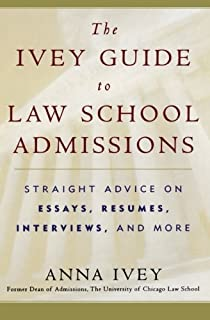 What are some good tips to get into a top tier law school?
