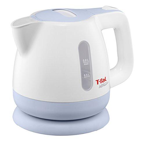 "Tefal  electric kettle ""Apureshia plus""  Sky Blue BF805471"