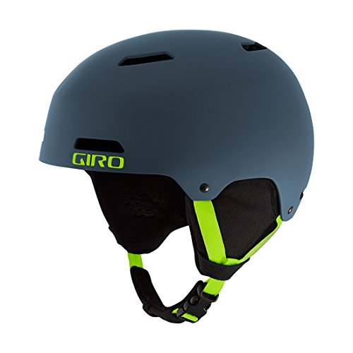 Giro-Ledge-Snow-Helmet-2016-Mens
