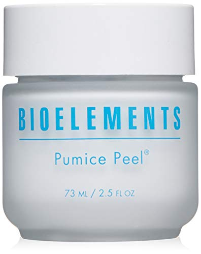 Bioelements Pumice peel, 2.5 Ounce