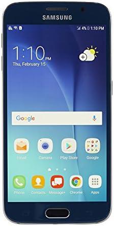 Samsung Galaxy SM G920V Smartphone Refurbished