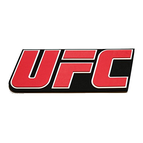 Used, UFC 3D Wall Sign for sale  Delivered anywhere in USA