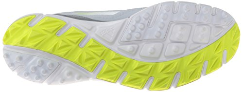 Adidas Women's Adizero Sport II Golf Shoe