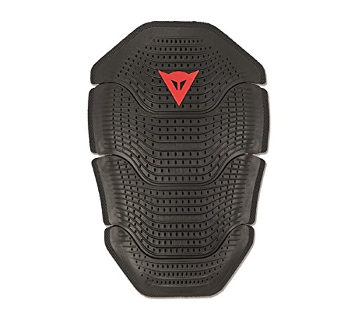 Ducati 981018688 Manis G2 Men's Back Protector