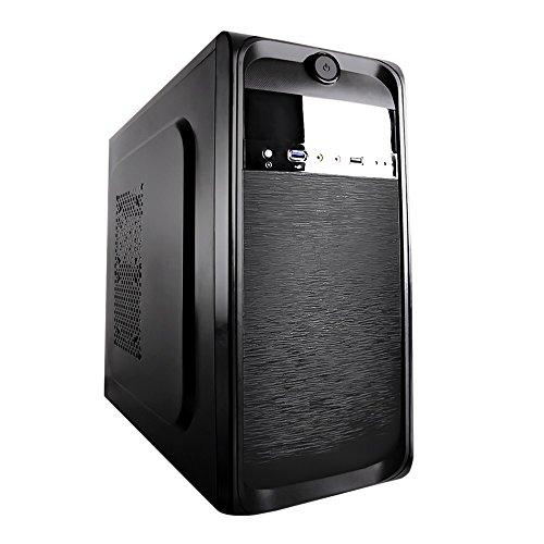 400 w power supply micro atx - 6