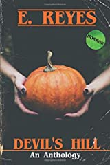 Devil's Hill: An Anthology Paperback