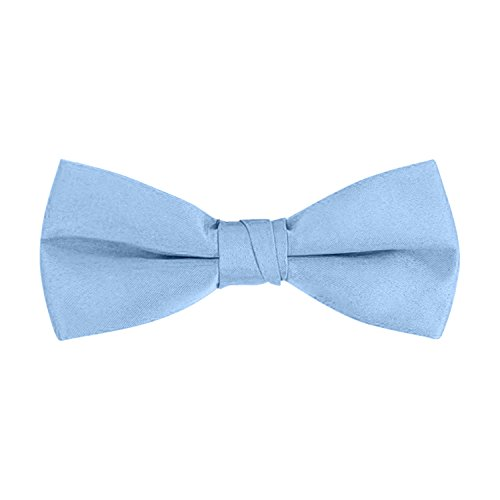 Mens Classic Pre Tied Formal Tuxedo product image
