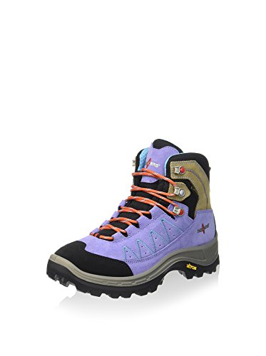 KAILAND HIKING TROTTER GTX W'S LILAC ATOLL
