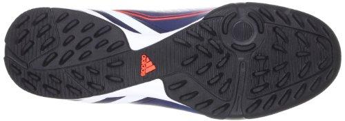 Adidas P Absolado LZ TRX TF