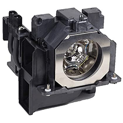 Image of Amazing Lamps ET-LAE300 / ETLAE300 Replacement Lamp in Housing for Panasonic Projectors