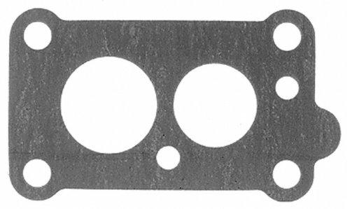 MAHLE Original G30784 Carburetor Mounting Gasket G30784VCT