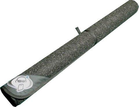プロテクションラケット Protection Racket/ミュージシャンズマット(160×275) 9027【プロテクションラケット】 B00V4OP272