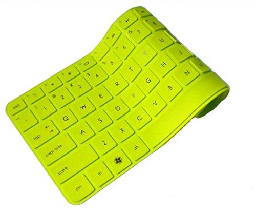 lohasic-silicone-keyboard-cover-skin-protector-for-ibm-thinkpad-e530e530ce535-e540-e545-e53-s531-t54