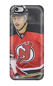 Best new jersey devils (10) NHL Sports & Colleges fashionable iPhone 6 Plus cases