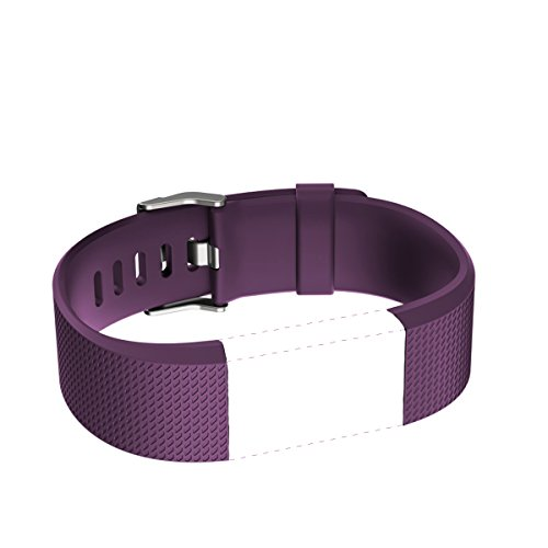 band-for-fitbit-charge-2-hr-accessories-replacement-sport-fitness-band-for-fitbit-charge-2-heart-rat