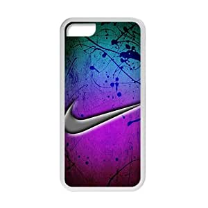 TYHde The famous sports brand Nike fashion cell phone case for iPhone 6 plus 5.5 ending