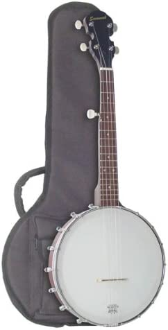 Top 7 Best Banjo Toy For Kids Most Rated (2020 Reviews) 2