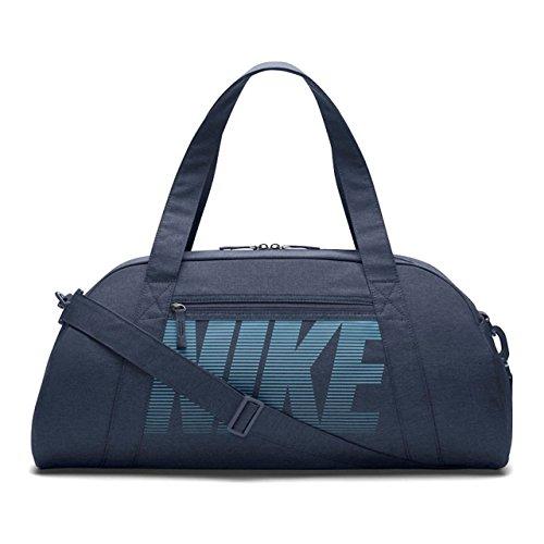 Club Nike De W Gym Sac Bleu Sport Femme Ciel Nk 1q4OnS