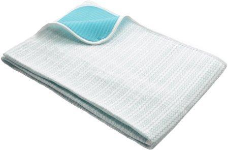 敷きパッド シングル サラフパッド クール 涼感 冷感 日本製 B010RT97KW