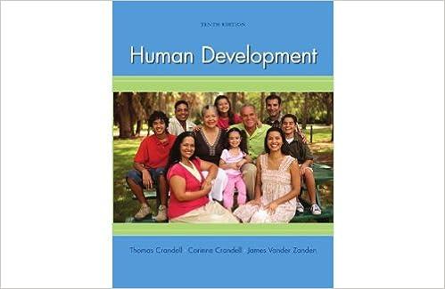 Amazon human development ebook thomas crandell corinne human development 10th edition kindle edition fandeluxe Images