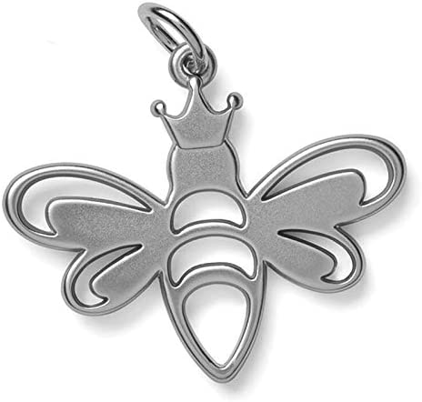 Yankee Candle Charming Scents Charm Queen Bee Küche Haushalt