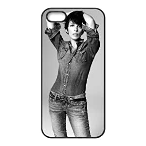 iPhone 4 4s Cell Phone Case Covers Black Nena WK5274267