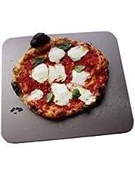 Baking Steel - The Original Ultra Conductive Pizza Stone (14x16x1/4)