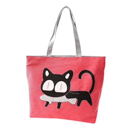 susenstoner-new-trend-american-apparel-canvas-shoulder-bag-messenger-shopping-bag