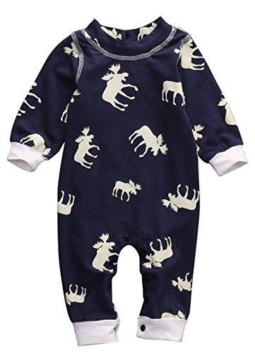 0 3 month baby boy dress clothes - 4