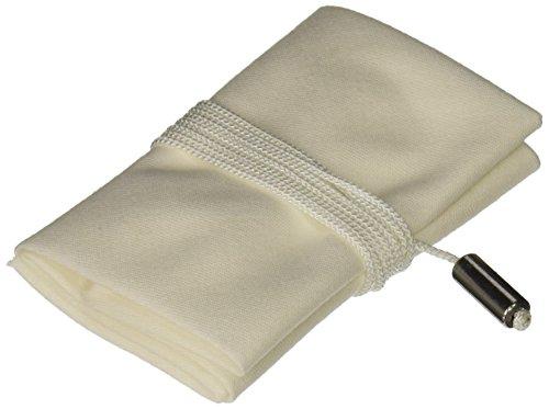 Players Products RBHSSX Rainbow Sax Handkerchief Swab