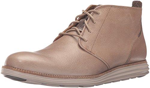 cole-haan-mens-original-grand-chukka-boot-desert-taupe-leather-cobblestone-75-m-us