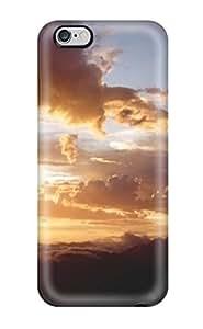 RigHunr3934IsAHI Cute Girl High Quality Diy For SamSung Galaxy S4 Mini Case Cover Skin