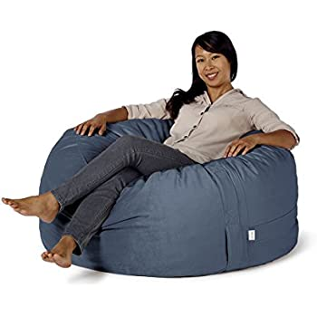 Amazoncom Replacement Insert Beanbag Everything Else