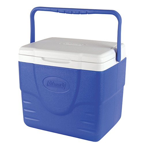 Coleman Excursion Portable Cooler