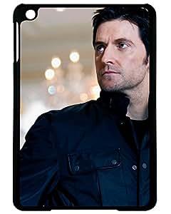 Discount New Richard Armitage Skin Case Cover Shatterproof Case For iPad Mini/ Mini 2 9206280ZI848175071MINI Landon S. Wentworth's Shop