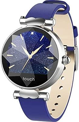 htfrgeds J2 Smartwatch resistente al agua IP67 Smart Watch 1 ...