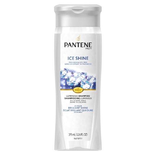 pantene-sh-ice-shine-size-126z-pantene-sh-ice-shine-126z