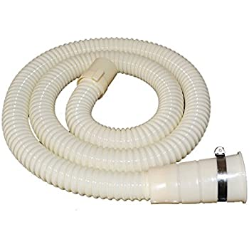 Amazon.com: MyLifeUNIT Washing Machine Drain Hose