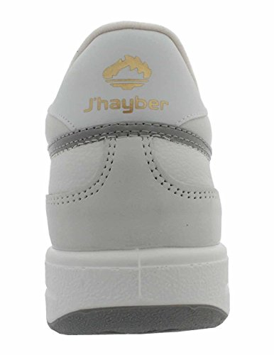 Blanco J y Foot Wear s gris Men'Olimpo New Hayber YqPrwY6