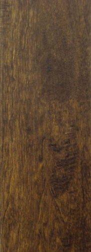 All American Hardwood 700598079234 Lexington Collection Laminate...