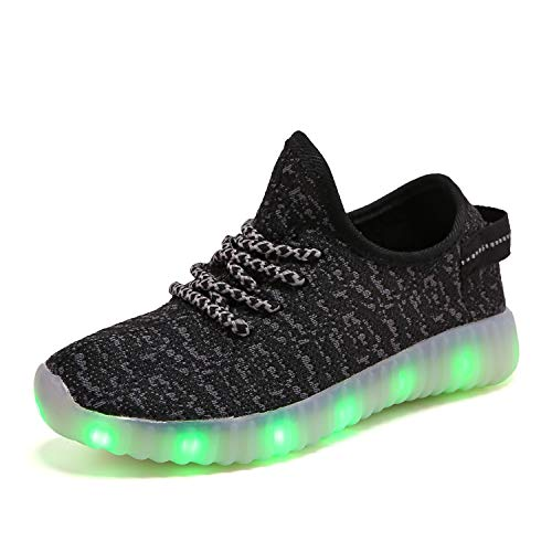 XZSPR Breathable Flashing Sneakers Children product image